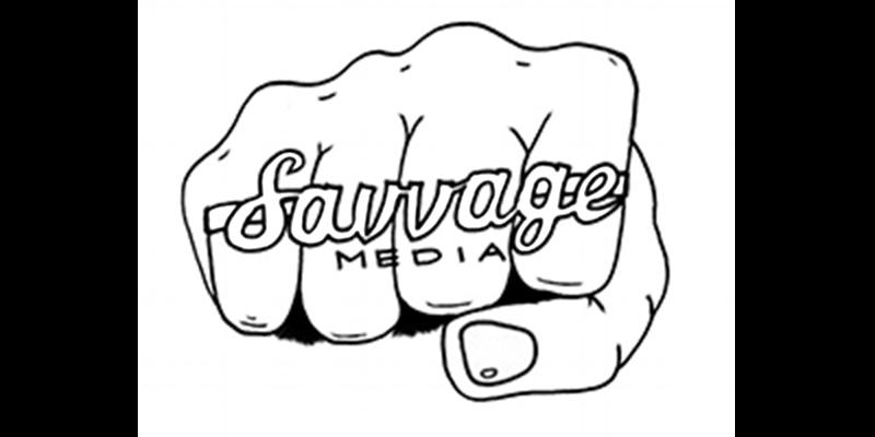 Savvage Media
