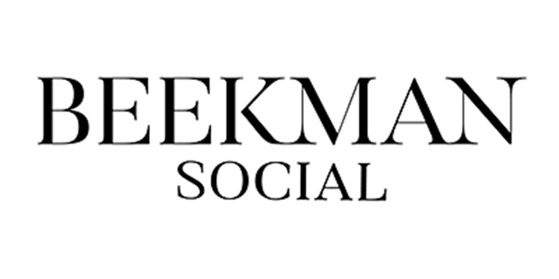 Beekman Social