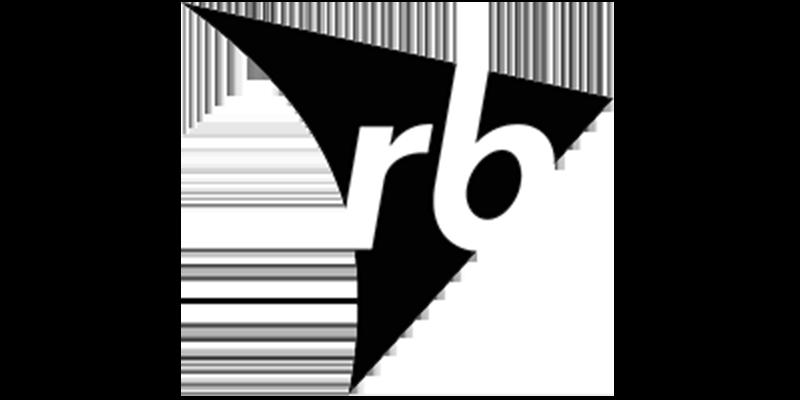 RB_Logo@2x.png