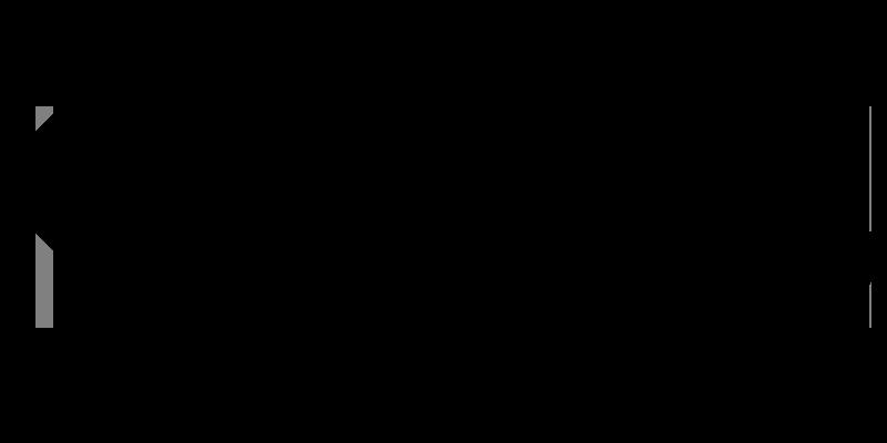 CVS_Logo@2x.png