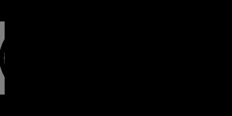Vitalmins_Logo@2x.png