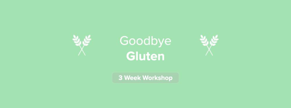 GoodbyeGluten_Rec.png
