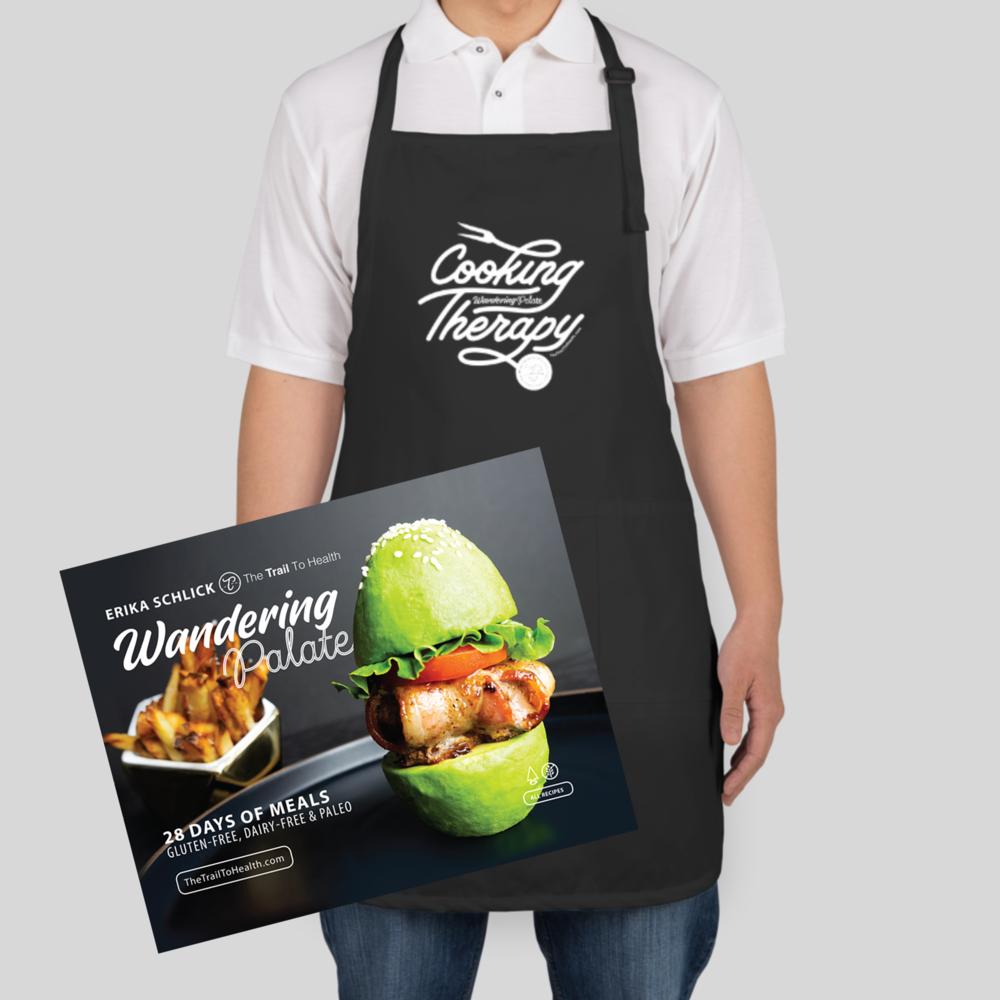 ChefBundle.png