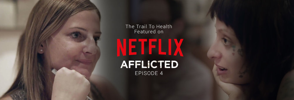 trailtohealth_netflix.jpg