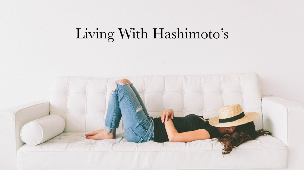 LivingWithHashimotos_Main.png