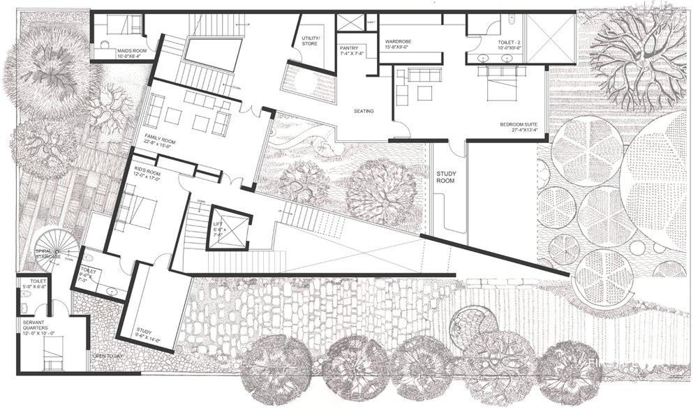 First Floor Plan_lowres.jpg