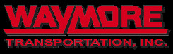 Waymore Transportation, Inc.