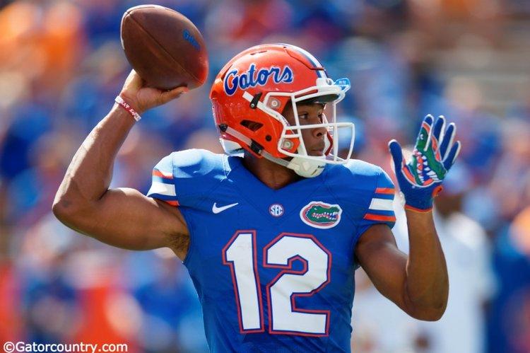 Florida Football - Fox Sports