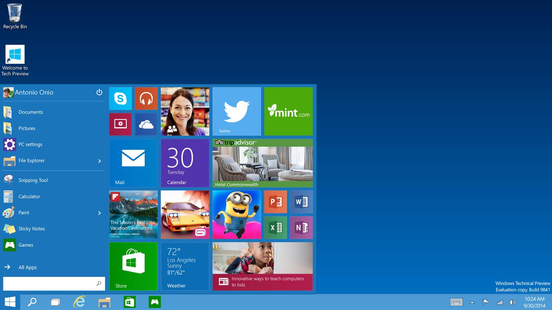 Windows 10 forced update troubles — Net Effect Internet Café