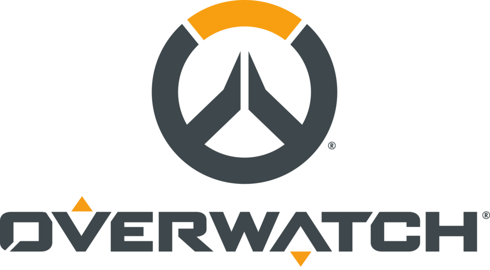ow-logo-color-nds.png
