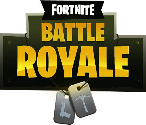 logo-fornite.png