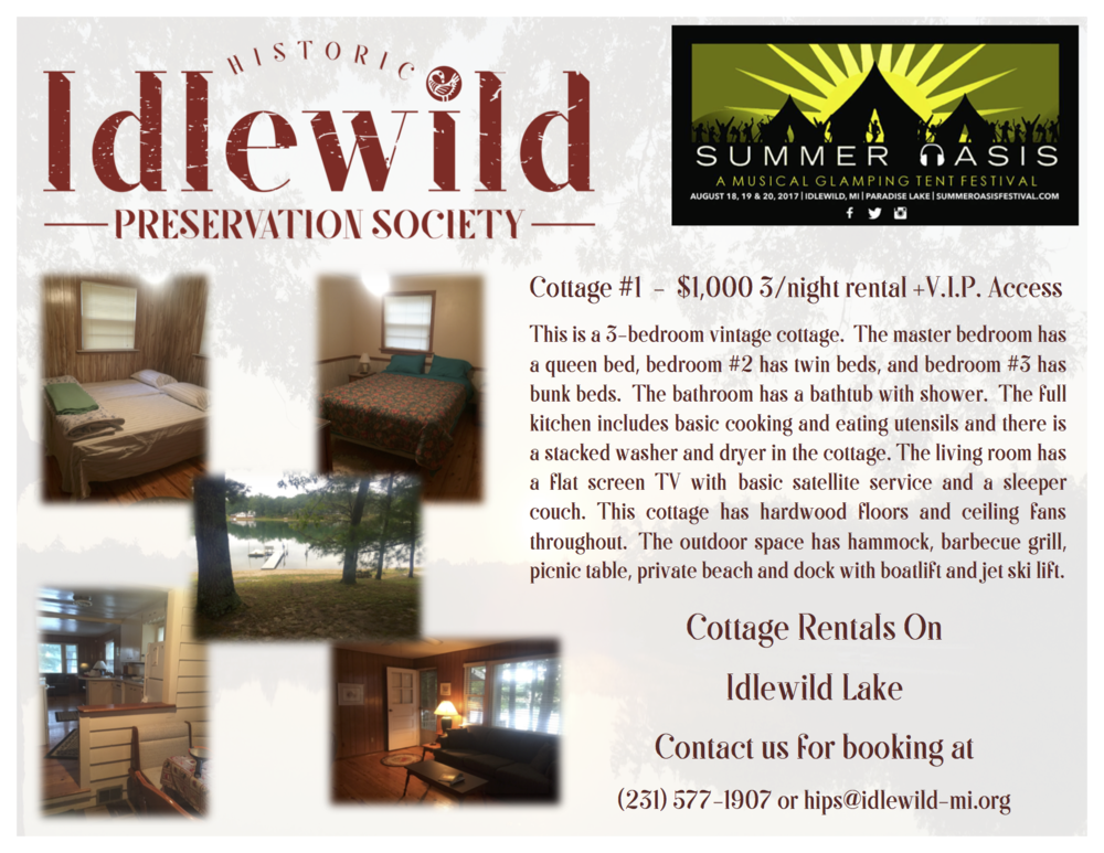 HIPS Cottage Rental_1 Rate Flyer for SOF.png