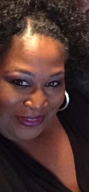 Tee Diviniti Smith: Singer/songwriter/Founder/ Executive DIr The Little Bit Project