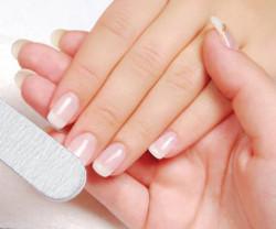 classic_manicure.jpg