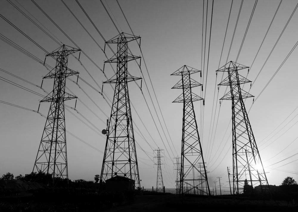 Transmission Static Wire - Dolgular.com