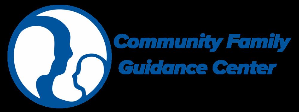 Community Family Guidance Center