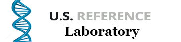 USReferenceLab-Logo2.png