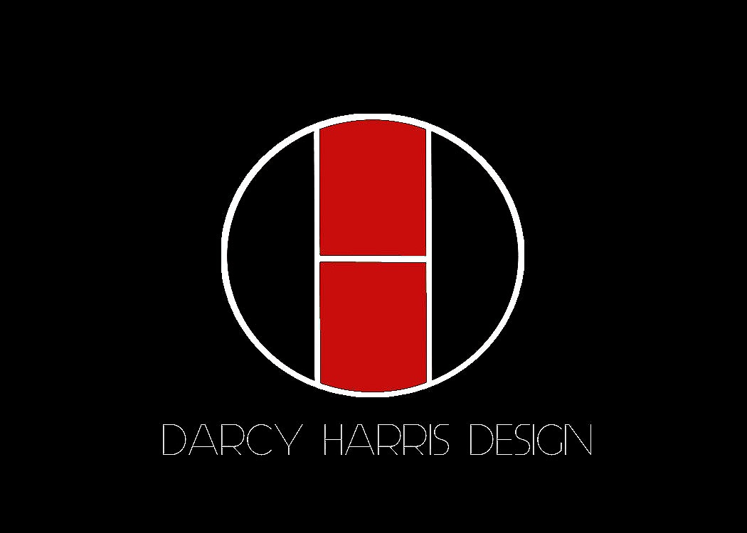 Darcy Harris Design