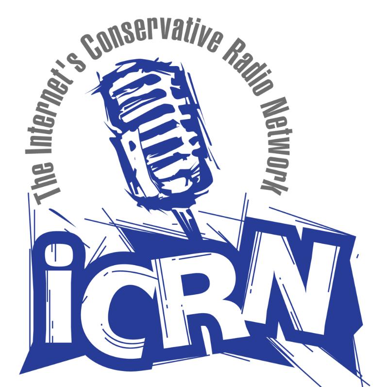 iCRN-Conservative-Radio-Network