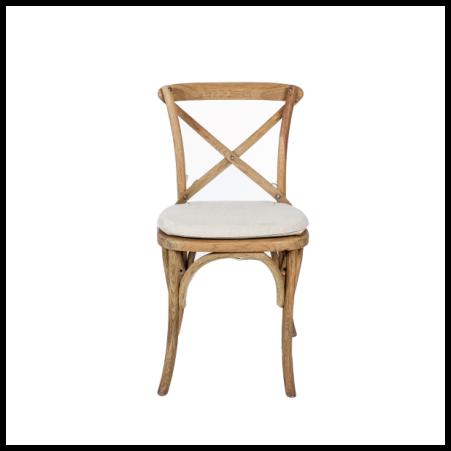 Wonderful Madeleine Chair