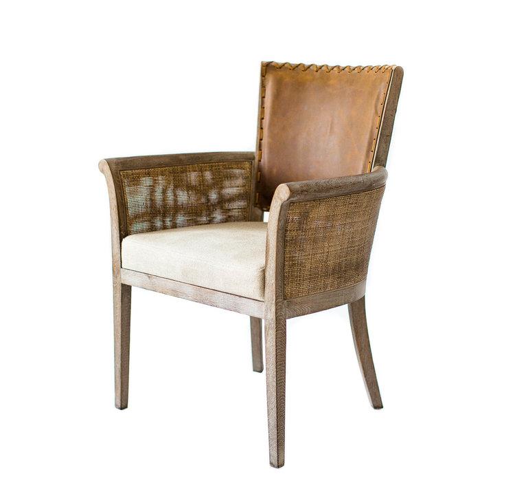 jackson chair 12th table