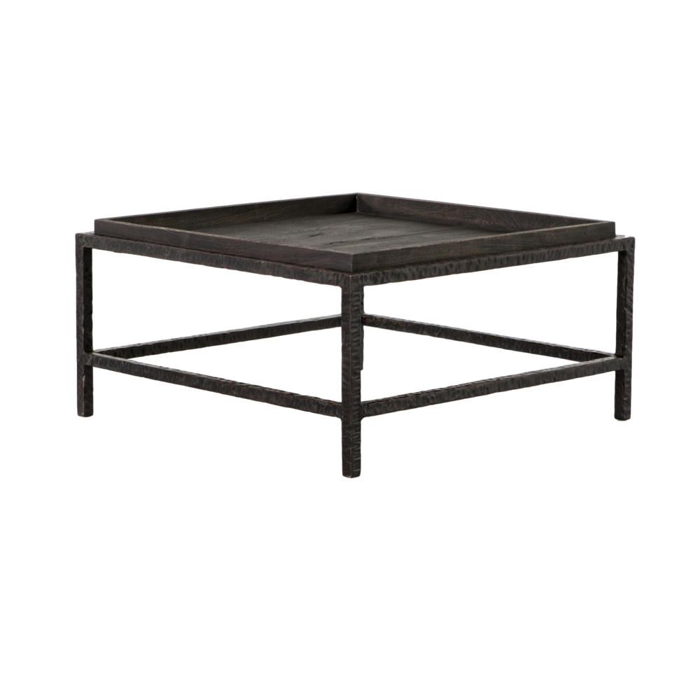 Dover Bunching Table </br> Recommended Quantity: 4