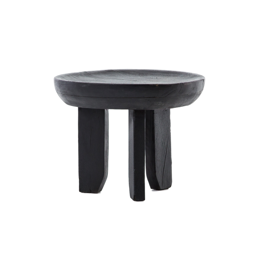 Paulson Accent Table </br> Recommended Quantity: 2