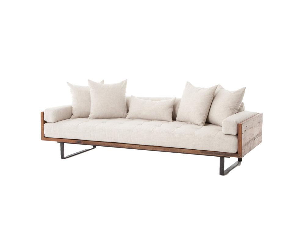 Tulum Sofa