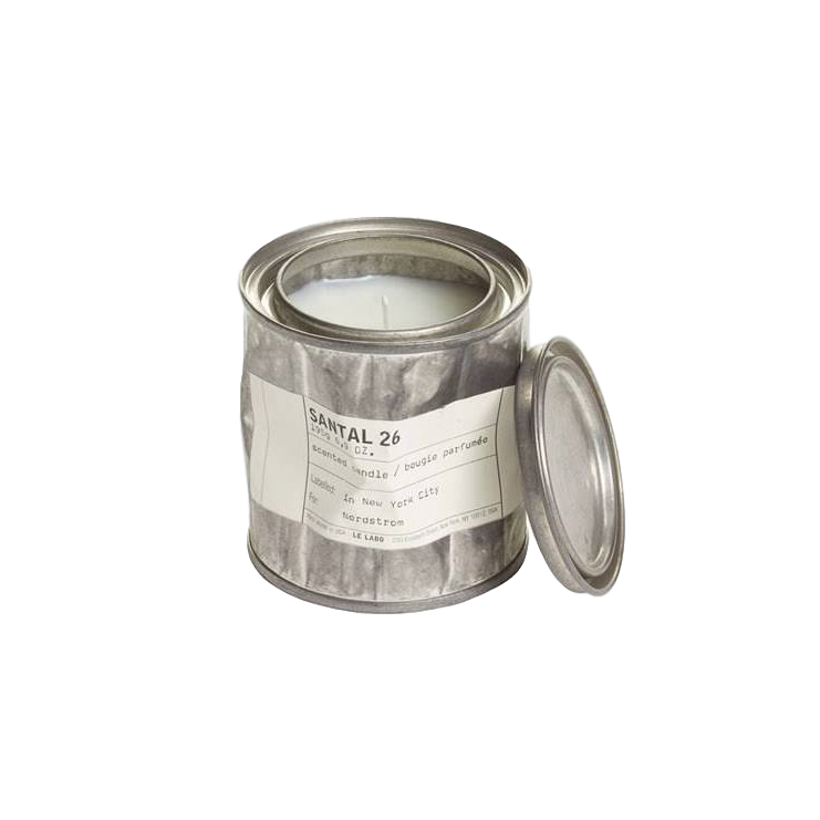 Le Labo Santal26 Candle