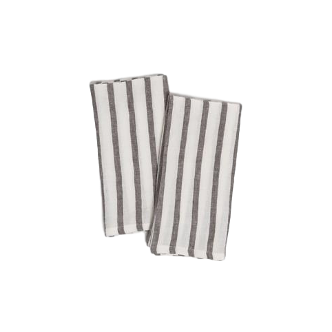 Parachute Linen Tea Towels
