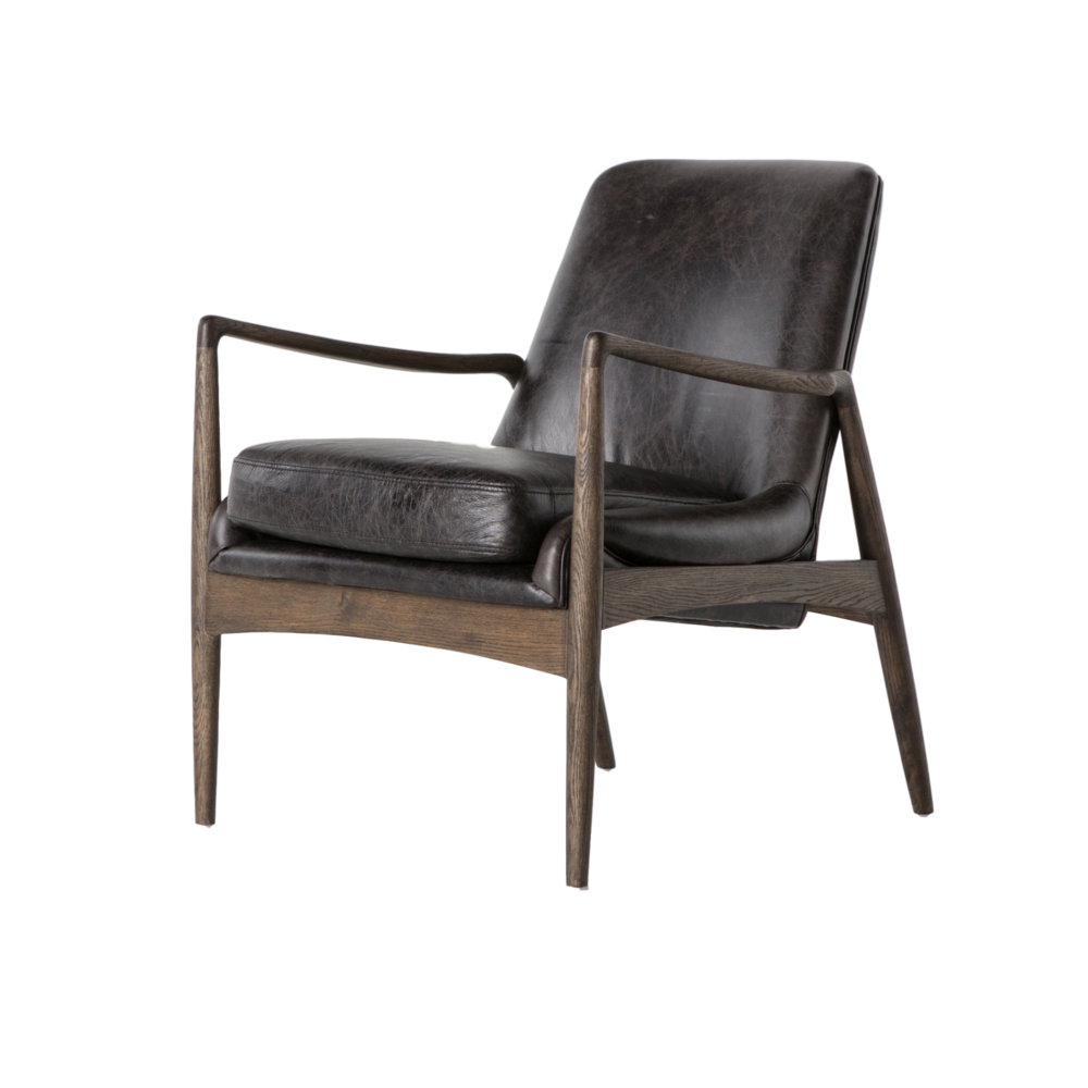 Jeremiah Chair </br> Recommended Quantity: 2