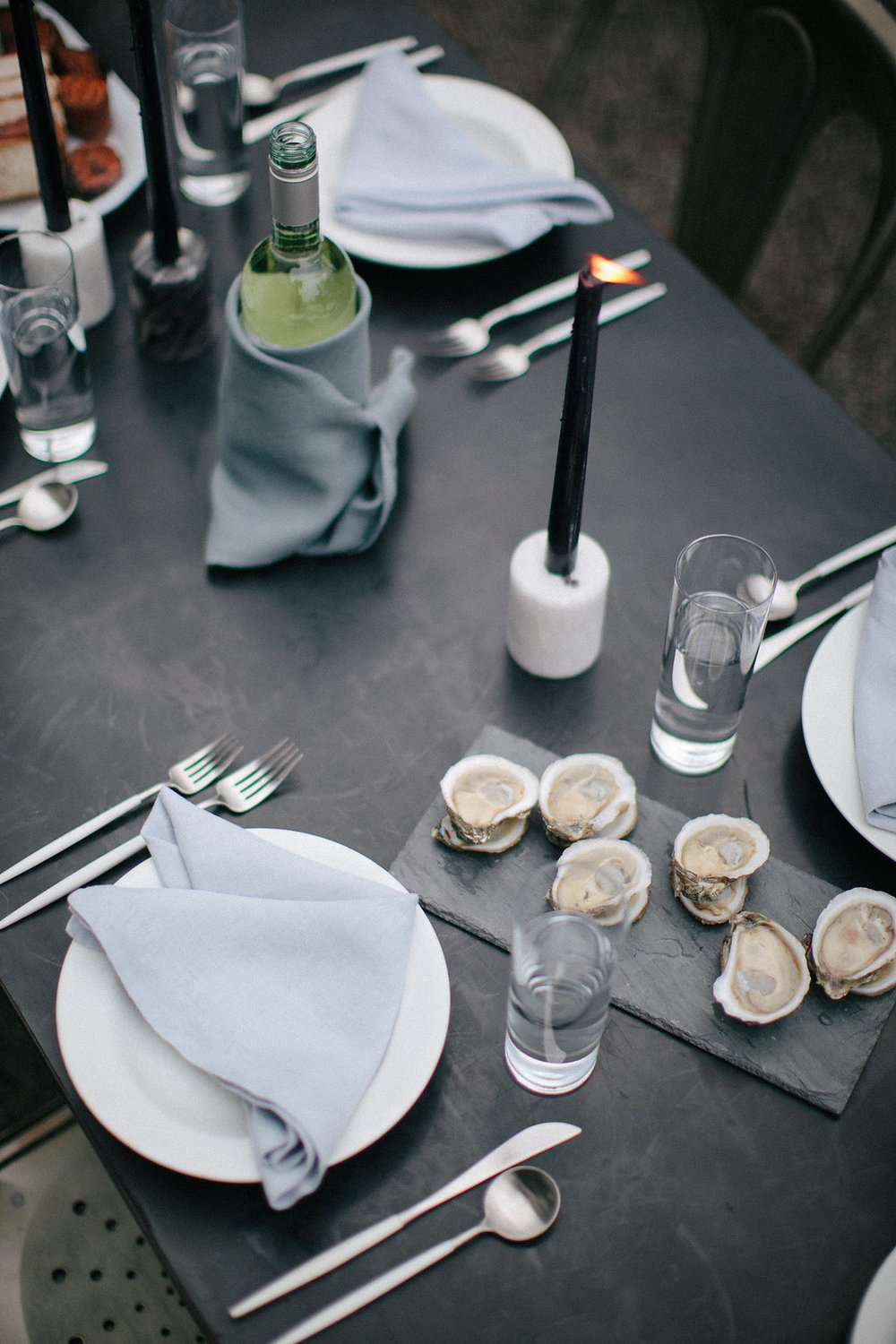 12th-Table-WEDDING-RENTALS-NASHVILLE-Design-Tips-Hosting-ENTERTAINING-Series-HowIHost-Wine-Photograph #