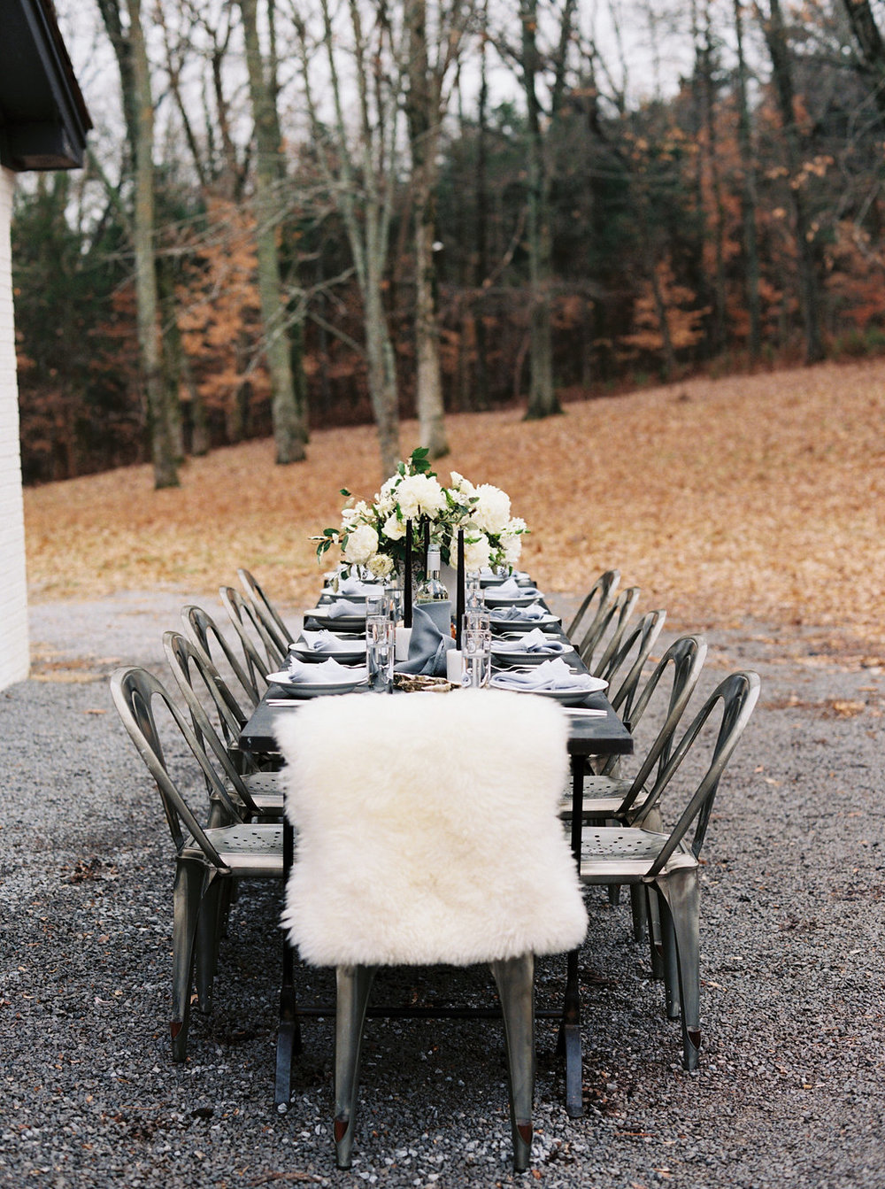 12th-Table-WEDDING-RENTALS-NASHVILLE-Design-Tips-Hosting-ENTERTAINING-Series-HowIHost-Photograph #