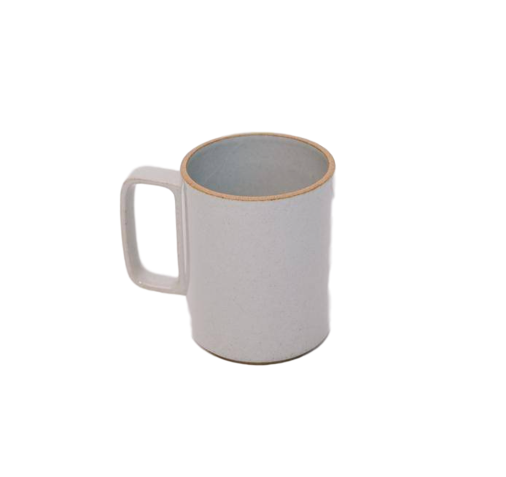 Hasami Mug