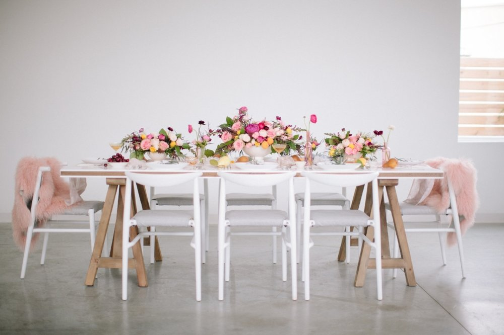 12th-Table-WEDDING-RENTALS-NASHVILLE-Design-Tips-Hosting-ENTERTAINING-Series-Hannh-Photograph #