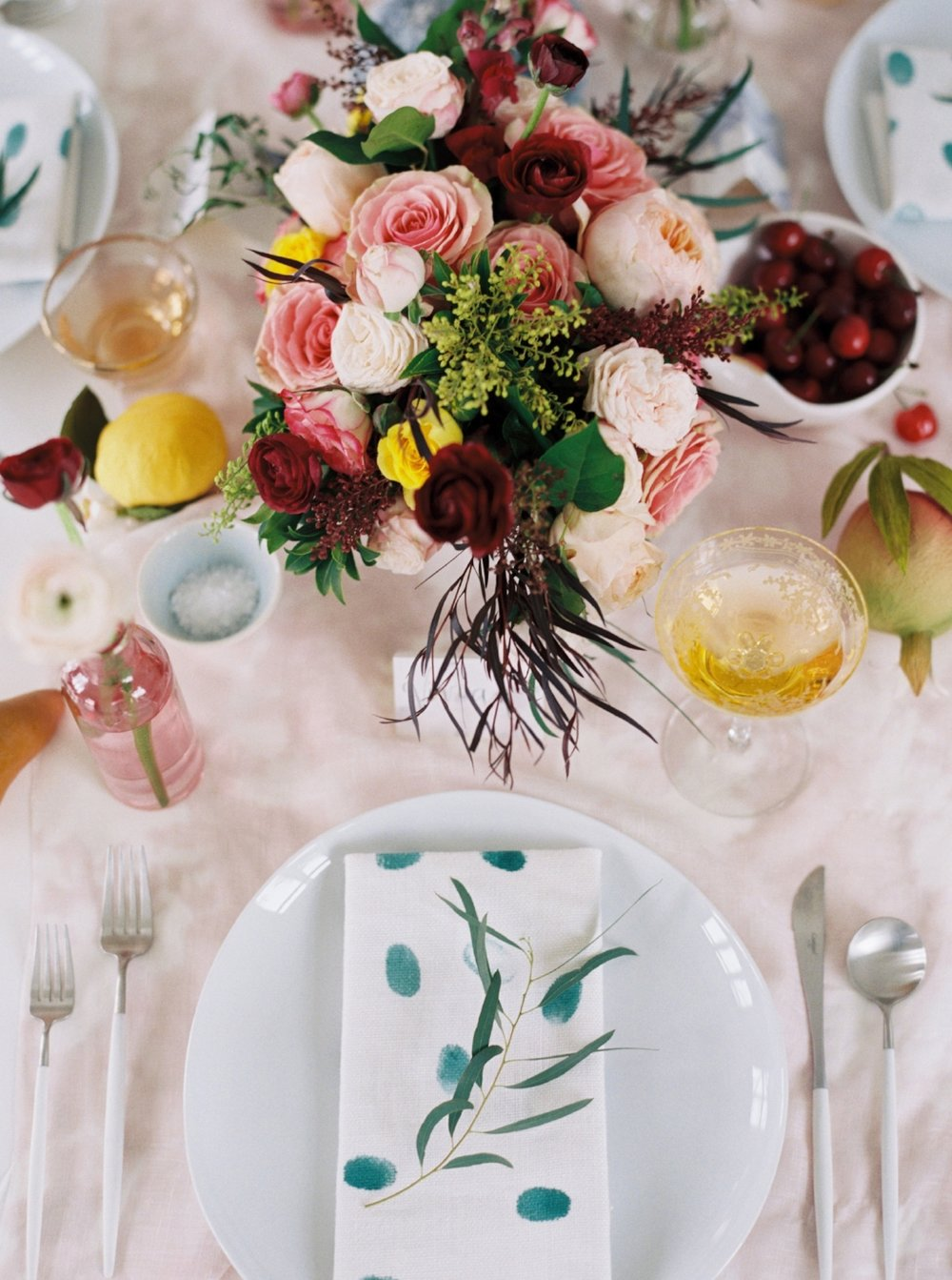 12th-Table-WEDDING-RENTALS-NASHVILLE-Design-Tips-Hosting-ENTERTAINING-Series-HannnahCrowell-Photograph #