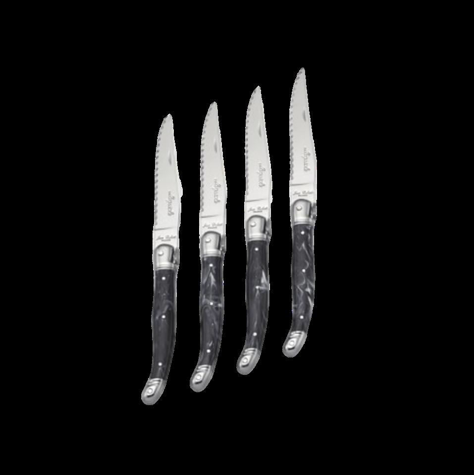 Williams Sonoma Steak Knives