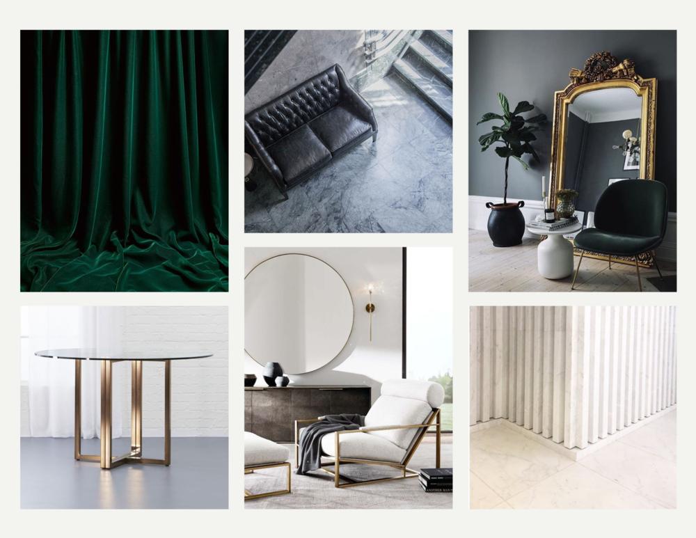 12th-Table-NASHVILLE-EVENT-RENTALS-Design-Board-FURNITURE-RENTAL-Velvet-and-Brass-Vibes.png