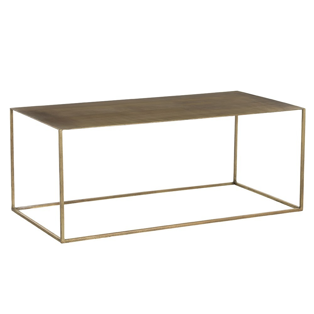 Adrien Cocktail Table