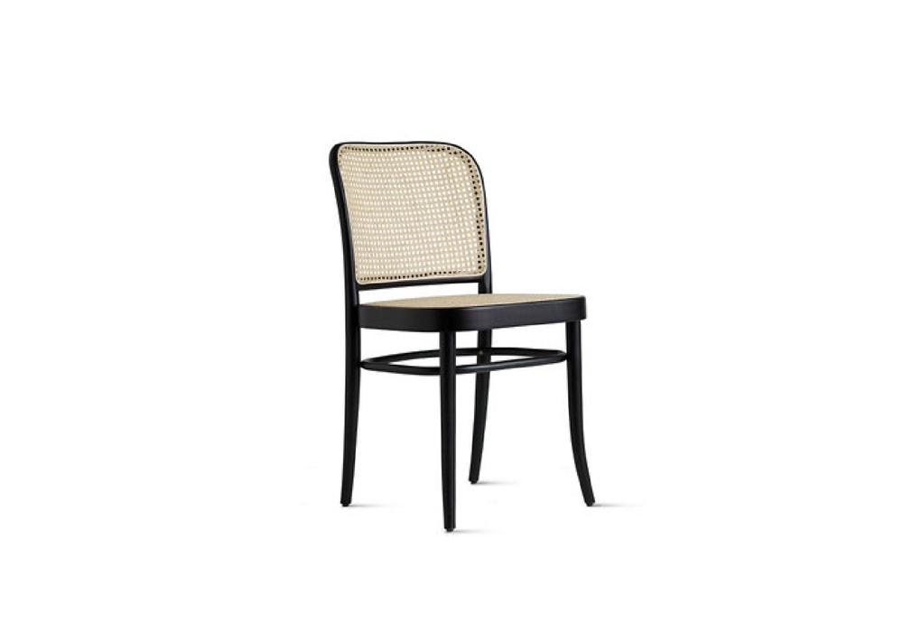 Josef Chair