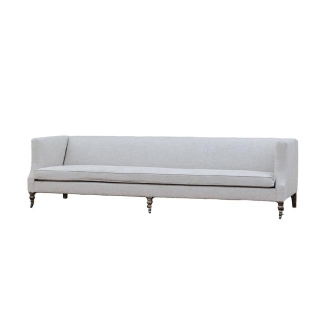 Ewing Sofa
