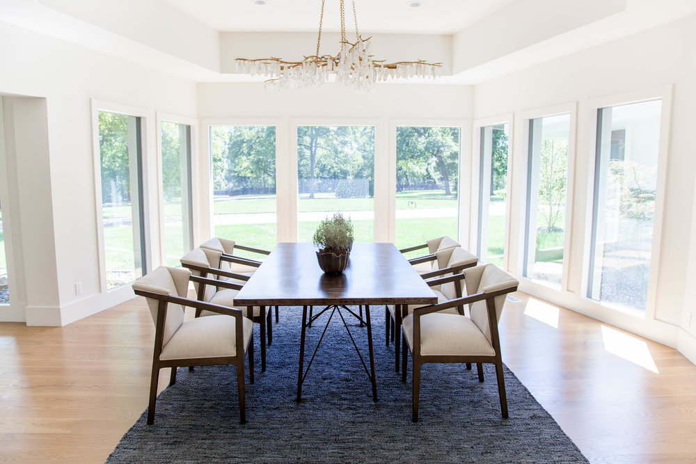 12th-Table-NASHVILLE-HOME-STAGING-Residential-Staging-INTERIOR DESIGN-Conley-House-Behind-the-Scenes-LadyAcres-CountryMusicLegend-TammyWynetteHome-Photograph #-43.jpg