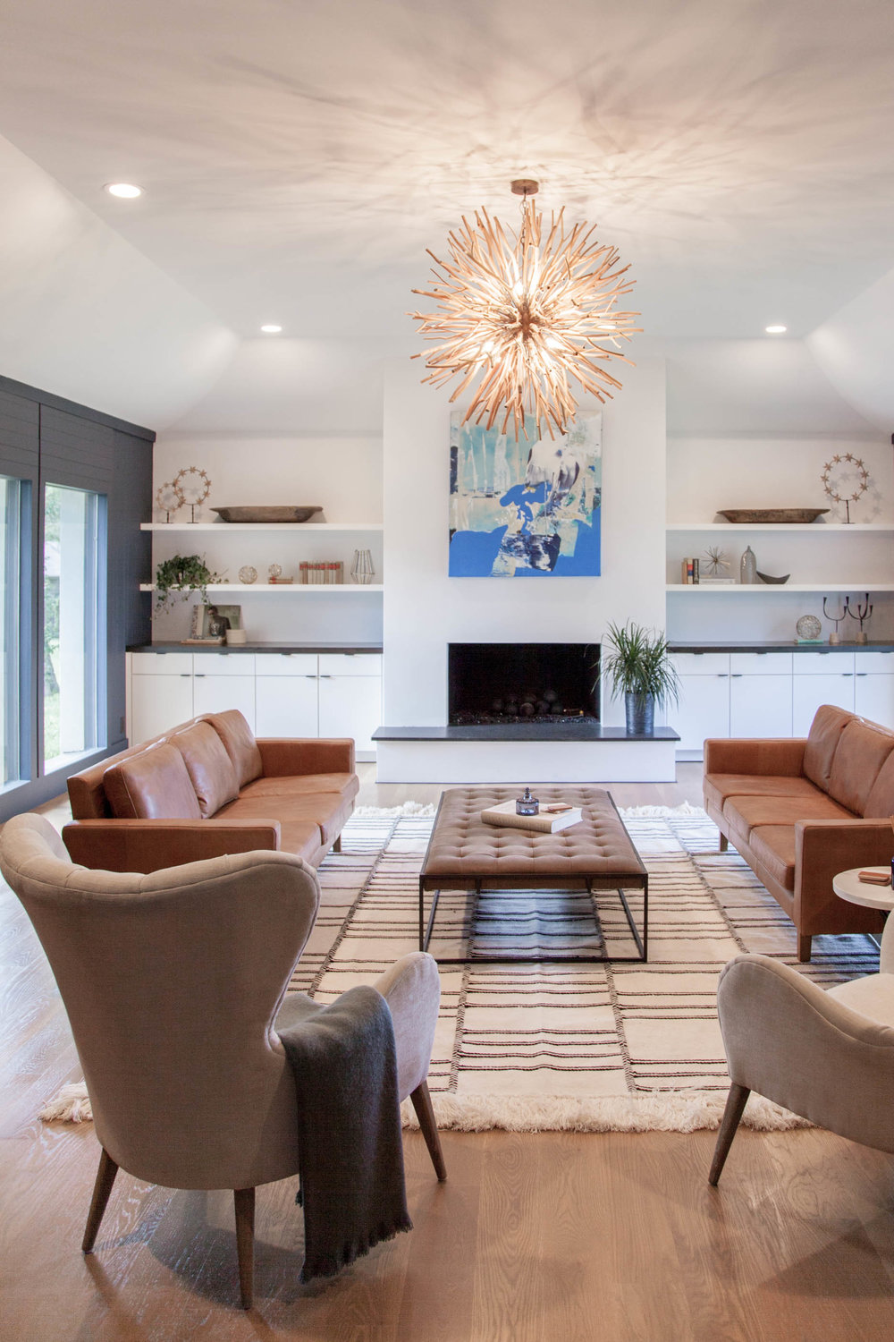 12th-Table-NASHVILLE-HOME-STAGING-Residential-Staging-INTERIOR DESIGN-Conley-House-Behind-the-Scenes-LadyAcres-CountryMusicLegend-TammyWynetteHome-Photograph #-72.jpg