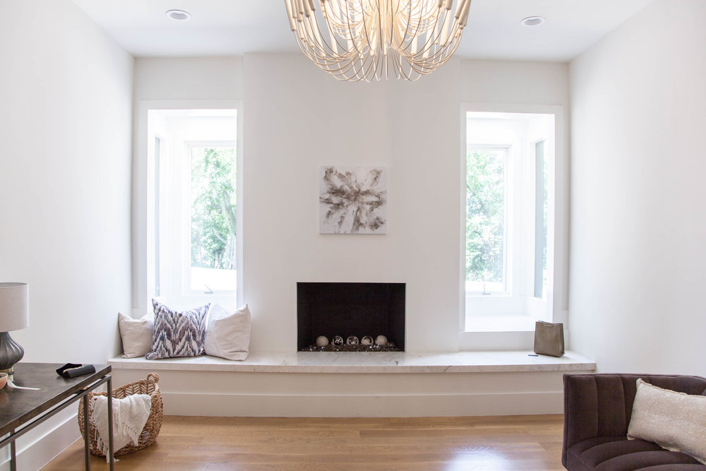 12th-Table-NASHVILLE-HOME-STAGING-Residential-Staging-INTERIOR DESIGN-Conley-House-Behind-the-Scenes-LadyAcres-CountryMusicLegend-TammyWynetteHome-Photograph #-92.jpg