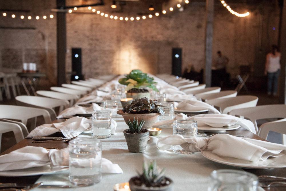 12th-Table-WEDDING-RENTALS-NASHVILLE-Design-Tips-Events-ENTERTAINING-Corporate-Events-GardenandGun-Nashville-Photograph #-71.jpg
