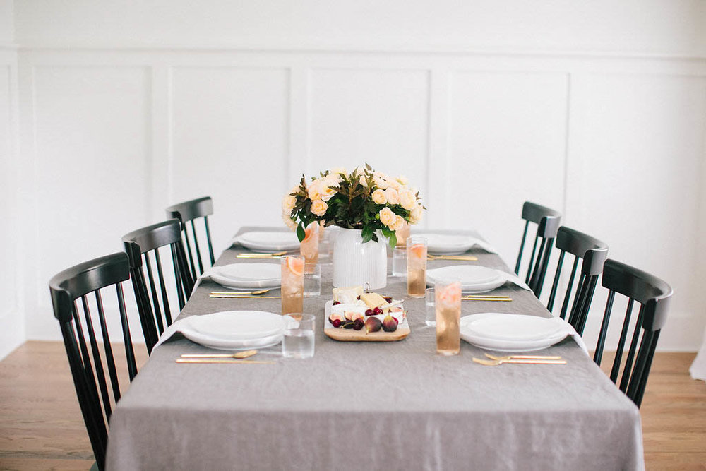 12th-Table-WEDDING-RENTALS-NASHVILLE-Design-Tips-Hosting-ENTERTAINING-HowToHost-HowIHost-WendellHome-Photograph-3.jpg