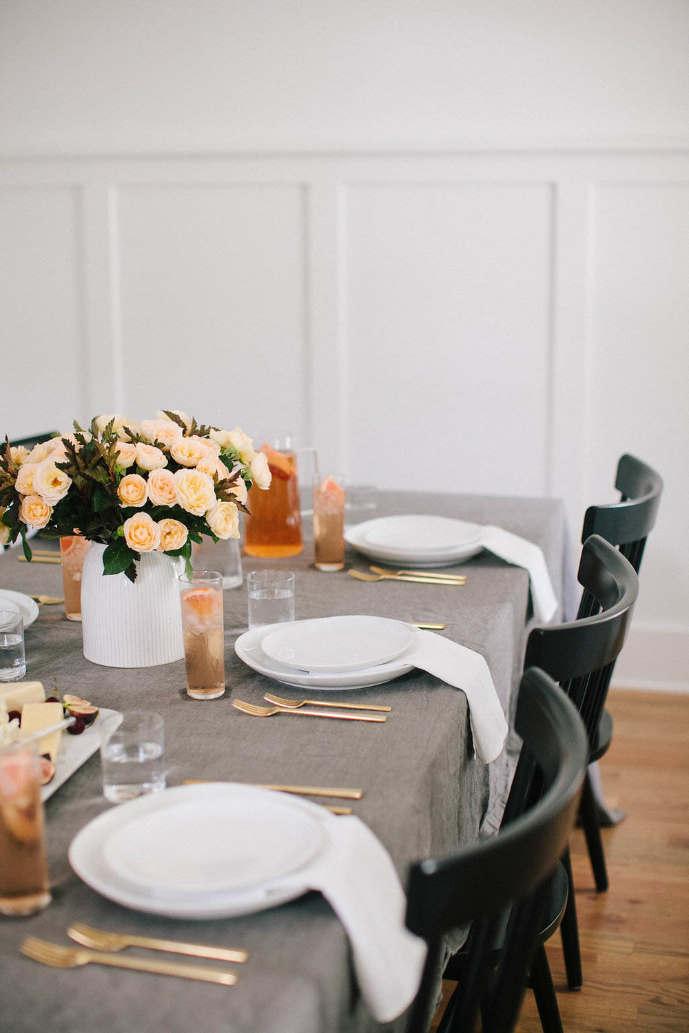 12th-Table-WEDDING-RENTALS-NASHVILLE-Design-Tips-Hosting-ENTERTAINING-HowToHost-HowIHost-WendellHome-Photograph-43.jpg