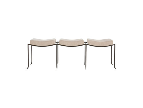 Hudson Bench 12th Table NASHVILLE PARTY RENTALS Furniture Bench CORPORATE. Upholstery   12th Table