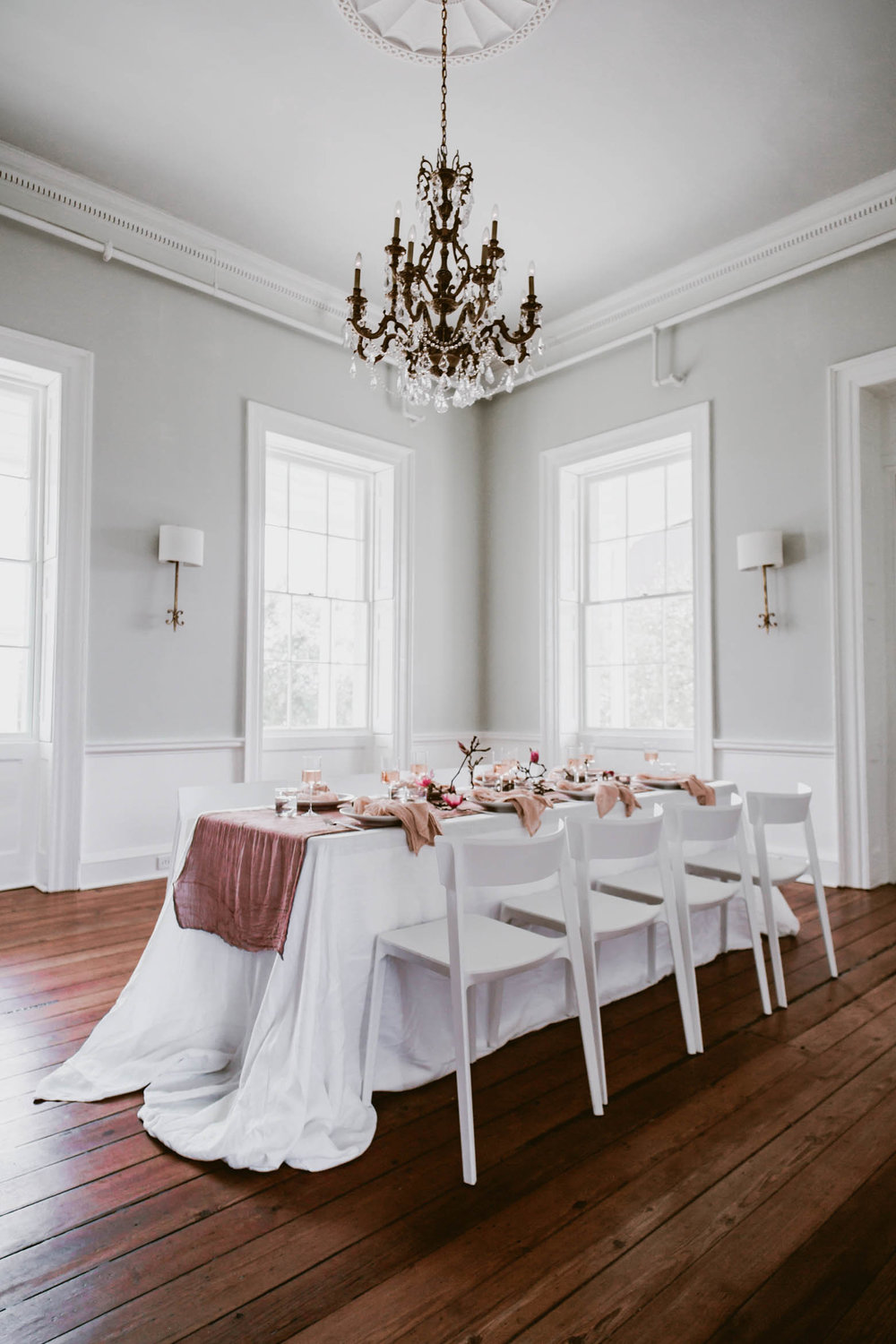 12th-Table-WEDDING-RENTALS-NASHVILLE-Design-Tips-Events-ENTERTAINING-Charleston-Styled-Shoot-GadsenHouse-10.jpg
