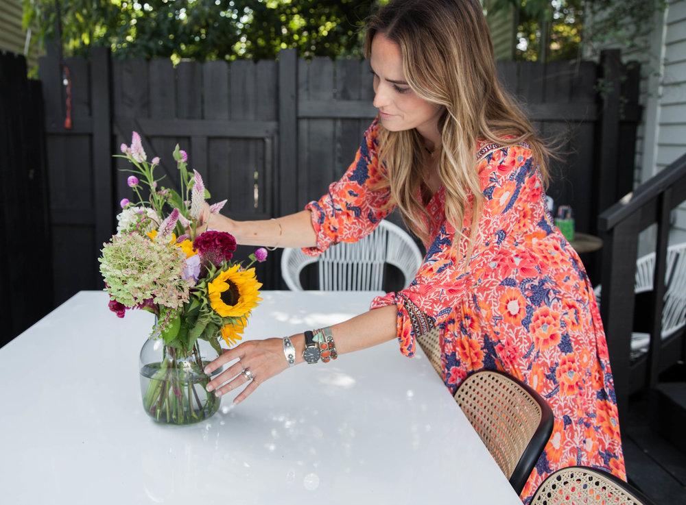 12th-Table-WEDDING-RENTALS-NASHVILLE-Design-Tips-Events-ENTERTAINING-HowIHost-Nashville-Petaja-Birthday-Photograph #-79.jpg
